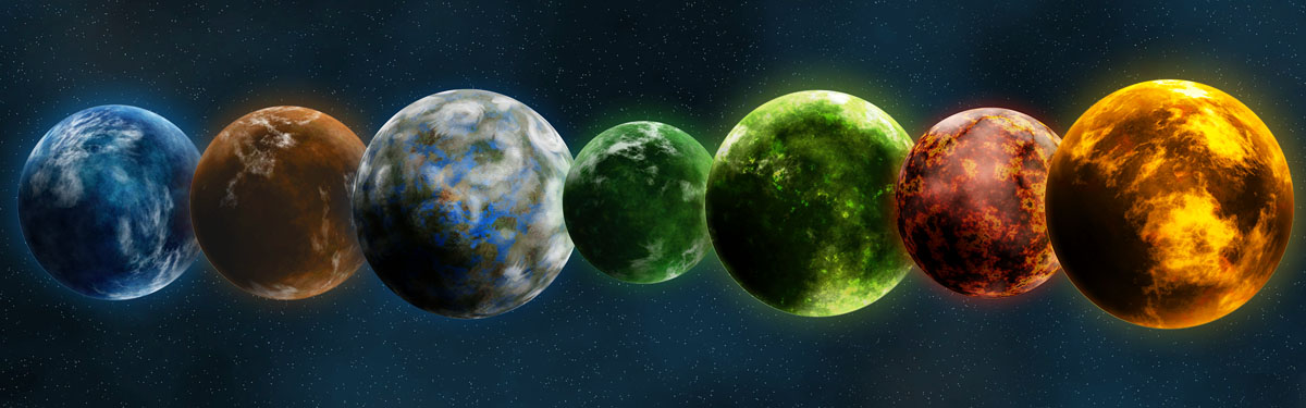 Planets_Banner