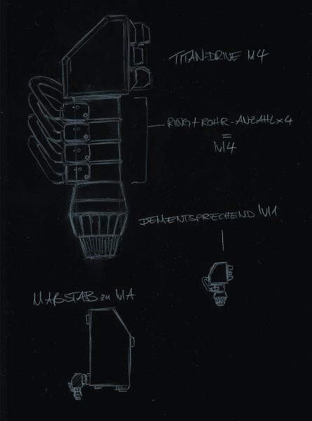 Titan_Drive_lvlA_scan