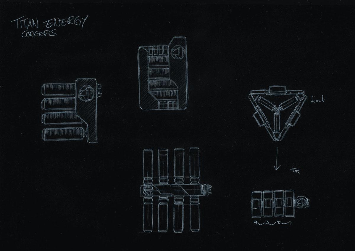 Titan_Energy_B+C01_scan