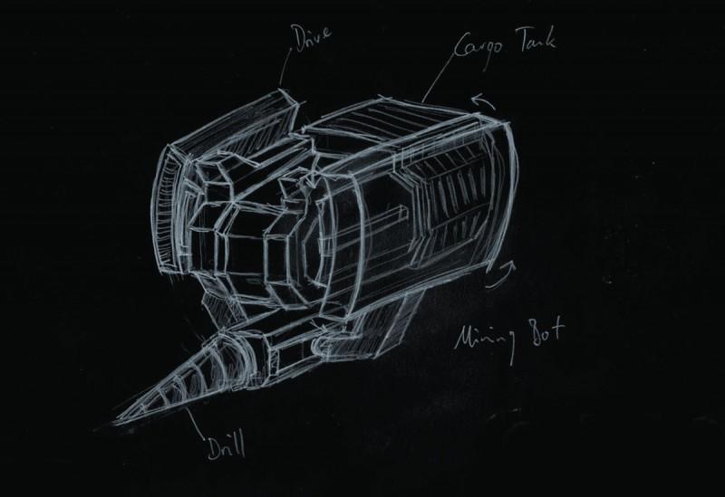 Titan_Mining_Concept_1