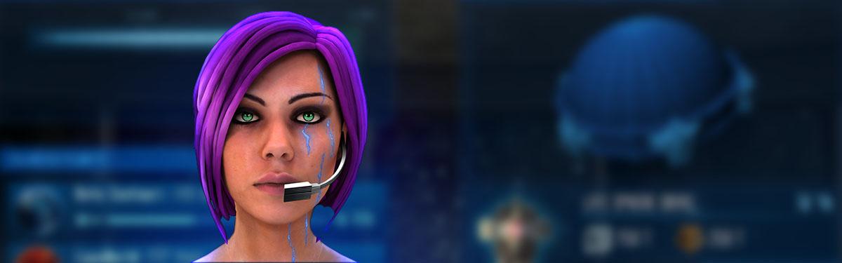 violet_banner