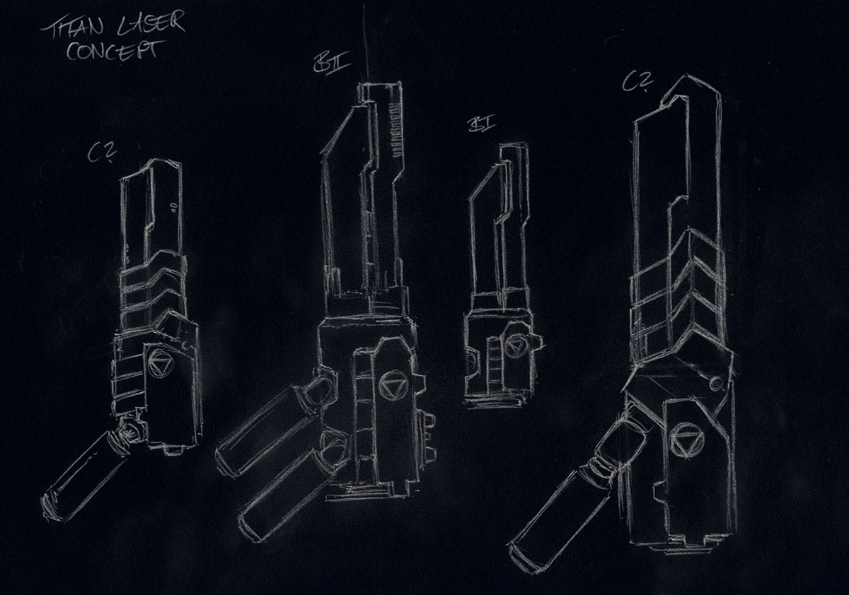 Titan_LaserBC_Concept_01